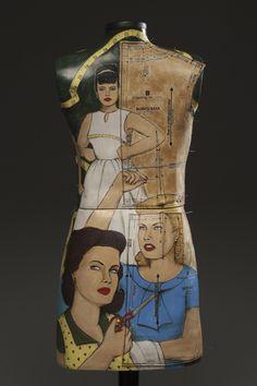 shalene valenzuela | ceramic art inspoired by everyday objects