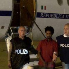 Offerte di lavoro Palermo  Il ragazzo ha sempre sostenuto che ci sia stato uno scambio di persona ma i magistrati sono certi che si tratti del trafficante ricercato da anni  #annuncio #pagato #jobs #Italia #Sicilia Traffico di esseri umani a giudizio a Palermo boss eritreo