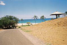 Hawaii 2010     #Hawaii