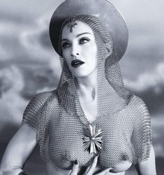 Madonna Albums, Madonna Art, Lady Madonna, Madonna 2015, Divas, Madonna Pictures, Alas Marcus Piggott, Madonna 80s, Hollywood Actresses