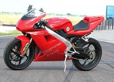 Serious need for this in my life #cagiva #mito #sp #cagivamotor #madeinitaly #crc #2stroke #125cc