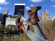 Instagram #ootd#fashion#inspiration#shoes#colettesol#cs#instagram#follow#likes#NYC#newyork
