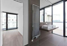 MG9, Vienna, Austria, Josef Weichenberger Arch + Partner