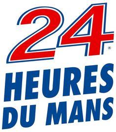 24h LE MANS 1933 - Poster