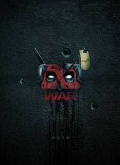Would love to see Deadpool in Infinity War!
