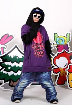 Extreme character instinct brand 'DOLDOL' PINEAPPLE FARM DOCH UNCLE character graphic emblem design Extreme brand character snowboard TALL-hoody fashion design. Designed by DOLDOL. www.doldoly.com.  #Snowboard #skateboard #sk8 #longboard #surf #hiphop #hoodie #mtb  #스노우보드 #tshirts #hood #characterdesign #snowboarding #extremesports #graffiti #캐릭터라이센스 #돌돌디자인 #그래피티 #힙합 #like4like #캐릭터디자인 #pineapple #고슴도치 #license #후드 #캐릭터제작 #snow #farm #doch #도치 #fashion #doldol #돌돌.