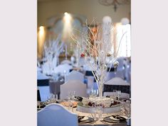 Wedding Gallery « Midrand Conference Centre