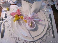Decoração de Pascoa#Mesa para pascoa#Easter table decor