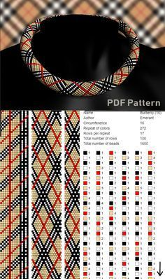 Peyote Stitch Patterns, Bead Crochet Patterns, Bead Crochet Rope, Beading Patterns, Seed Bead Bracelets Tutorials, Seed Bead Flowers, Crochet Bikini Pattern, Crochet Beaded Bracelets, Beaded Jewelry Designs
