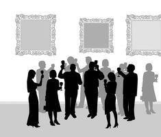 10 Creative Marketing Ideas That Won't Break the Bank | Art Business News