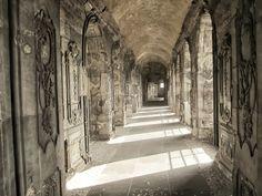 anderswohin Trier Porta Nigra -