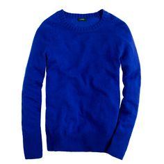 Dream crewneck sweater $78
