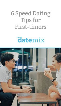 Speed Dating Odessa TX randki plattform schweiz kostenlos