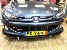 Peugeot, Garage, Bmw, Cars, Vehicles, Cars Motorcycles, Autos, Automobile, Carport Garage
