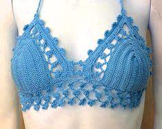 La tapa de bikiní del ganchillo, cordón del ganchillo parte superior del bikini, verano Sexy Crochet Top Bra Hippie bohemio Festival Yoga Bandeau 2015 traje de baño traje de baño Bikini   TAMAÑOS (XS) Extra pequeño: 81-84 cm/33 32 pulgadas 32AA | 32A | 32B 70A | 70B | 70C -----------------------------------------------------  (S) pequeño: 85-88 cm/33.5-34.5 pulgadas 32C | 32d | 34A | 34B 70D | 70DD | 75B | 75C -----------------------------------------------------  (M) medio de: 89-92 cm/35.0…