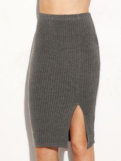 ce854b19f Las 61 mejores imágenes de faldas en 2019 | Blouses, Petticoats y ...