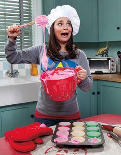 rosanna pansino cakes - Buscar con Google
