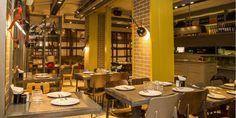 Villagio Table Settings, Food, Decor, Decoration, Table Top Decorations, Dekoration, Meals, Inredning, Place Settings