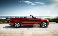 bmw_1_series_convertible
