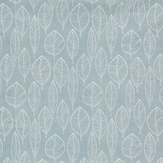 Buy John Lewis Aspen Curtains, Slate from our Made to Measure Curtains in 7 Days range at John Lewis. Free Delivery on orders over £50.