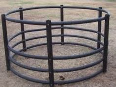 Polyethylene pipe feeder – A durable feeder without separate ...