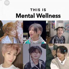 Taeyong, Jaehyun, Kpop, Ntc Dream, Funny Tweets Twitter, Nct Album, Huang Renjun, Good Jokes, Cry For Help