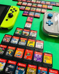 Nintendo Switch Lite Accessories, complete with nintendo switch lite repair replacement parts. Game shop repair near your home, the best price, global shipping. Super Mario Bros, Super Smash Bros, Video Game Rooms, Video Games, Carte Pokemon Rare, Ever After High Games, Cool Illusions, Nintendo Switch Accessories, Mundo Dos Games