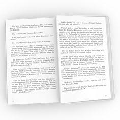 """Alles ist Mafia von Hans Karl Stöckl Die Initialzündung für """"Das Fliegenroulette"""" erfolgte während einer halben Stunde Kaffee-Small-Talk mit einem Geschäftsmann aus Sizilien. Auf die neckend gemein… Thriller, Roulette, Mafia, Bullet Journal, New Books, Sicily, Pocket Books, Kaffee"""
