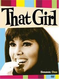 #ThatGirl