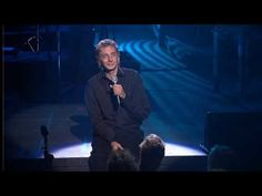 barry manilow photos 1980   barry manilow all the time youtube 4 03 barry manilow live 2000