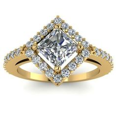 Wedding bands for men and women online - wedding rings for him and her Unusual Engagement Rings, Engagement Ring Shapes, Designer Engagement Rings, Vintage Engagement Rings, Diamond Engagement Rings, Wedding Engagement, Cheap Wedding Rings, Wedding Rings For Women, Womens Wedding Bands