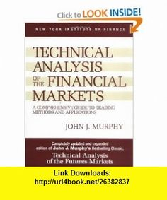 Economics of money banking financial markets 9th ninth edition technical analysis of the financial markets a comprehensive guide to trading methods and applications new fandeluxe Choice Image