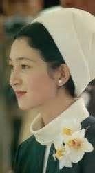 Michicko hat - Resultados de Avast Yahoo España en la búsqueda de imágenes 1960
