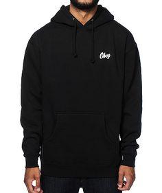 Shop guys hoodies and mens hoodies & sweatshirts at Zumiez. Huge selection…