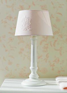 collectie royal pink van théophile & patachou, nog meer van T&P ...http://webshop.babydeluxe.be/pc/489/nl-BE/textiel/theophile-patachou