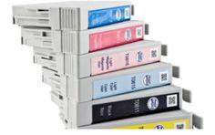 Get best deal on Inkjet and Toner Cartridges today.