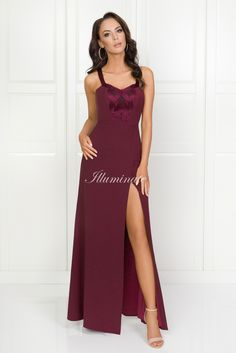 CARMEN Evening Gowns, Formal, Style, Fashion, Living Room, Evening Gowns Dresses, Preppy, Swag, Moda