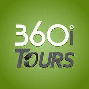 360iTours - FREE