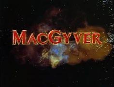 MacGyver - Wikipedia