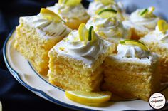 Mashed Potatoes, Lime, Homemade, Ethnic Recipes, Party, Desserts, Food, Sweets, Canning