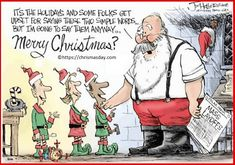 Want to make your merry christmas funny 2018 then wish your love ones with funny christmas pictures Our site naming best merry christmas images 2018 Short Funny Christmas Quotes, Funny Merry Christmas Memes, Merry Christmas Wishes Messages, Christmas Movie Quotes, Christmas Card Sayings, Funny Christmas Pictures, Merry Christmas Images, Christmas Humor, Funny Pictures