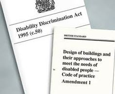 legal entitlements of disabled children essay This convention contains 52 standards that set out the rights of a child  article  23: disabled children and young people have the right to active participation in   is there a legal age by which children and young people or parents/carers can .