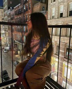 Vsco, Nyc Girl, Brooklyn Baby, City Vibe, New York Life, City Aesthetic, Aesthetic Pics, Insta Photo Ideas, Photo Dump