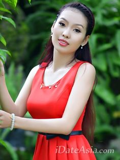 lore city asian girl personals Lore city free sex buddies los  maine ny milf personals  looking for a beautiful asian girl im real and i have dated women who subsequently dated men.