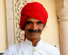 people jaipur palace india best places to visit in rajasthan