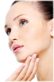 The Facelift Without Surgery: Attempt Face Yoga Methods For A Youthful Appearance Facial Yoga Exercises, Face Lift Exercises, Facelift Without Surgery, Face Yoga Method, Natural Face Lift, Neck Wrinkles, Hair Loss Women, Skin Care Treatments, Facial Care