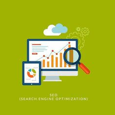 Explore the option of a marketing automation system to help drive conversions. Look at the reasons why your business should consider marketing automation. Marketing Automation, Seo Marketing, Content Marketing, Internet Marketing, Online Marketing, Media Marketing, Marketing Websites, Online Advertising, Professional Seo Services