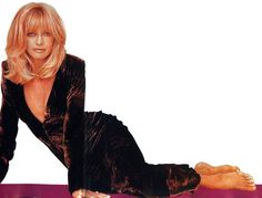 Share, rate and discuss pictures of Goldie Hawn's feet on wikiFeet - the most comprehensive celebrity feet database to ever have existed. Ann Margret, Claudia Cardinale, Natalie Wood, Celebrity Feet, Celebrity Pictures, Goldie Hawn Movies, Goldie Hawn Kurt Russell, Kate Hudson, Celebs