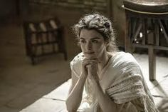 """cwnl: """" Hypatia of Alexandria 'Influential Women of Astronomy' Image: Hypatia as played in the film Agora by Rachel Weisz Sixteen hundred years ago, Hypatia became one of the world's leading scholars. Rachel Weisz, Marie Curie, Biba Magazine, History Encyclopedia, Story Characters, Ancient Greece, Ancient Rome, Korean Drama, Character Inspiration"""