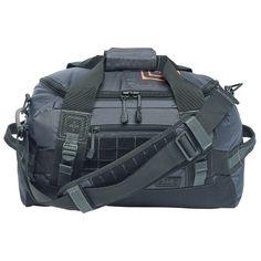 5.11 NBT Mike Duffle Bag, - https://emergencysurvival.supply/?product=5-11-nbt-mike-duffle-bag  Visit https://emergencysurvival.supply for more on Emergency Survival supplies